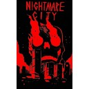 Nightmare City - Nightmare Tape