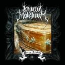 Impetus Maleficum - Mortis Asylum