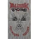 Bloody Vengeance - Destruição Nuclear MC