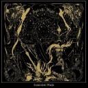 "Diabolic Night - Sepulchral Magic 12"" (Black Vinyl)"