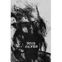 The Fog - Void Nexus MC [Presale]