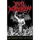 Evil Madness - Bastards Get Rotten MC [PRESALE]
