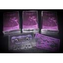 Transilvania - Morbid Majesty MC [als Die Hard erhältlich]