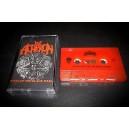 Acheron - Rites of the Black Mass MC