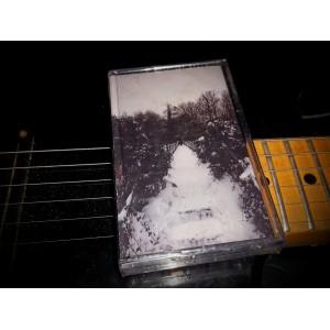 Epoch.Of.Stars/Absinthropy Split - MC