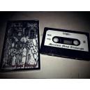 Protector/Ungod - Merciless Metal Onslaught MC