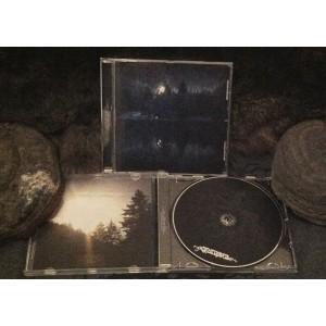 Cntmpt - s/t CD