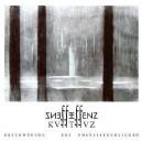 Essenz – KVIITIIVZ – Beschwörung des Unaussprechlichen CD (Verfügbar 26.02.2016)