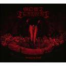 Goat Torment – Sermons to Death (Digi-CD, Verfügbar 26.02.2016)