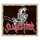 Slaughter - Tortured Souls
