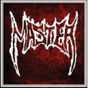 Master (US) - Master CD