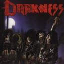 Darkness (Ger) - Death Squad CD