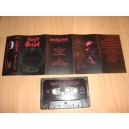 Hands Of Orlac (It) - Figli del Crepuscolo TAPE