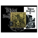 Indian Nightmare (Ger) - Taking Back the Land LP
