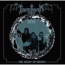 Transilvania (AT) - The Night of Nights LP