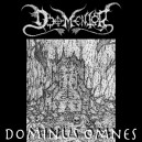 Doomentor (Ger) - Dominus Omnes LP