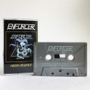 Enforcer (Swe) - From Beyond TAPE (US-Import)