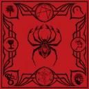 LVTHN (Bel) - The Spider Goddess MLP (coloured)