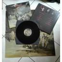 Kill (Swe) - Great Death LP