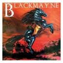 Blackmayne (Uk) - Blackmayne CD