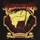 Quintessenz (Ger) - To the Gallows LP