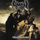 Amon (CH) - Shemhamforash LP