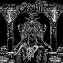 Occult (NL) - 1992-1993 LP