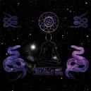 Acherontas (Gre) - Black Blood Ceremony LP