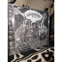 Whipstriker (Bra) - Troopers of Mayhem CD