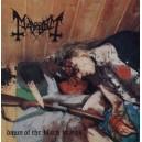 Mayhem (Nor) - Dawn of the Black Hearts CD (Bootleg)