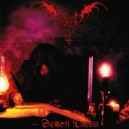 Mortem (Peru) - Demon Tales LP