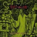Retrosatan (Arg) - Helloween Pub 88