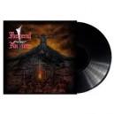 Funeral Nation (US) - Funeral Nation LP