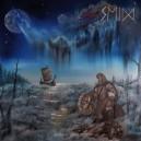 Seid (Swe) - Darkness Shall Fall LP