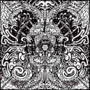 Jastreb (Cro) - Orient and Occident LP