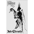 Painferno (Ger) - Into Eternity TAPE