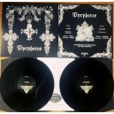 Pyrphoros (Ger) - s/t LP