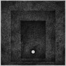 Veiled (Ger) - In Blinding Presence LP