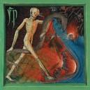 Funereal Presence (US) - Achatius CD