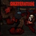 Obliteration (Ger) - s/t LP