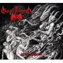Goatblood (Ger) - Arma Inferre CD