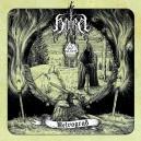 Horn (Ger) - Retrograd LP